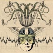 Thank You Scientist - Stranger Heads Prevail  artwork