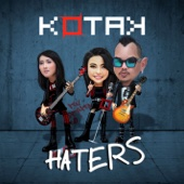[Download] Haters MP3