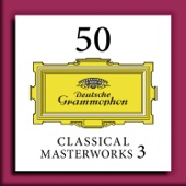 50 Classical Masterworks 3