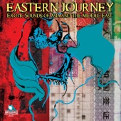 Eastern Journey: Exotic Sounds of Asia and the Middle East