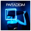 Paradigm feat A M E Amtrac s Temptation Mix Single