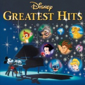 Disney Greatest Hits - Various Artists