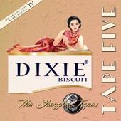 Dixie Biscuit (42 Smiles Remix)