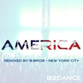 America (B.Bros New York City Remixes)