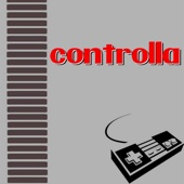 [Download] Controlla (Instrumental) MP3
