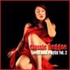 Classic Reggae Lovers Rock Playlist, Vol. 2, 2016