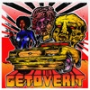 GET OVER IT - EP