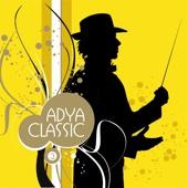 Adya Classic 3