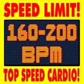 Walk Like an Egyptian (Speed Cardio Mix) [200 BPM]