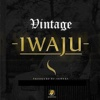 Iwaju - Single - Vintage, Vintage