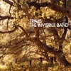 The Invisible Band ジャケット写真