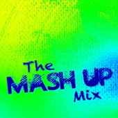 Best Pop Songs of Mash Up (feat. Rajv Dhall)