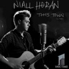 This Town (Live, 1 Mic 1 Take) - Single, Niall Horan