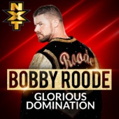 WWE: Glorious Domination (Bobby Roode)