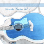 Acoustic Guitar, Vol. 1