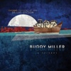 Cayamo Sessions At Sea (Deluxe Version) - Buddy Miller, Buddy Miller