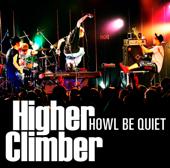 Higher Climber