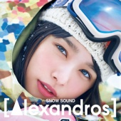 SNOW SOUND - [Alexandros]