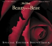 Beauty and the Beast (Special Edition Soundtrack) - Various Artists