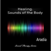 Healing: Sounds of the Body