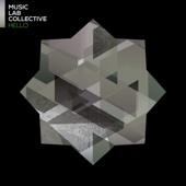 Hello - Music Lab Collective