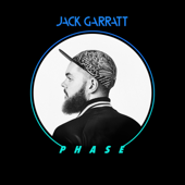 Water - Jack Garratt