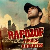 Akli Denge (feat. Mihenk Taşı)