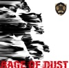 RAGE OF DUST - EP