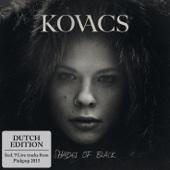 Shades of Black (Dutch Edition) - Kovacs