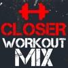 Closer (Power Remix) - Single