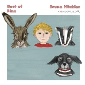 Best of - Finn - Bruno Hächler