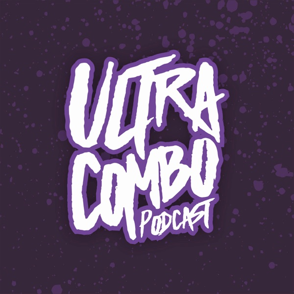 Ultra Combo Podcast