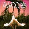 Awoo Weird Together Remix feat Betta Lemme Single