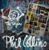 The Singles Phil Collins mp3