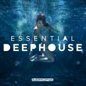 Essential Deep House 3