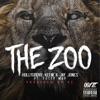The Zoo (feat. Fetty Wap) - Single ジャケット写真