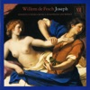 Joseph, Claron McFadden, Musica Ad Rhenum, Nationaal Kinderkoor & Jed Wentz