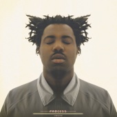 (No One Knows Me) Like the Piano - Sampha Cover Art