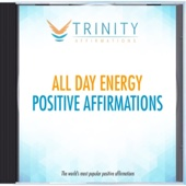 All Day Energy Future Affirmations
