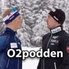 O2podden