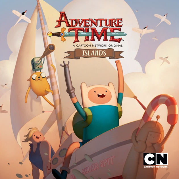 Adventure time season 4 episode 19 tpb - Call of duty ghost map pack