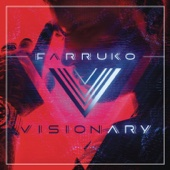 Sunset (feat. Shaggy & Nicky Jam) - Farruko