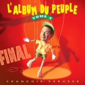 L'Album du peuple final - Tome 4