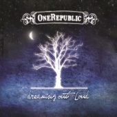 OneRepublic - Dreaming Out Loud  artwork