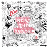 Beat the System cover art