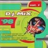 D.J. Mix '98, Vol. 1