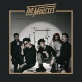 The Mousses - เจ็บที่ต้องรู้ artwork