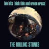 Big Hits (High Tide and Green Grass) [UK], The Rolling Stones