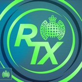 Running Trax 2016 - Ministry of Sound
