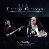 Butterfly (Latino)